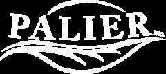 PALIER_logo-w