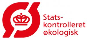 Stats-Kontrolleret-Økologisk
