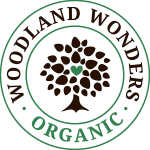 woodlandwonders